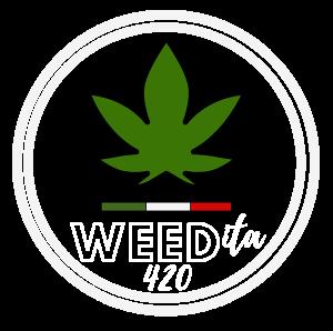 vendita online cannabis light