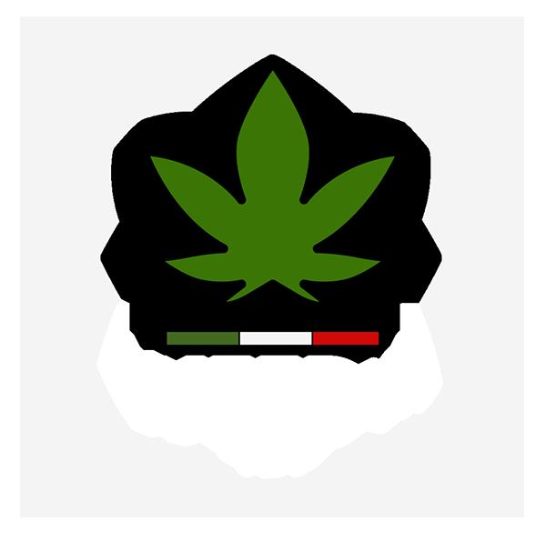 WEEDita420